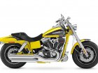 Harley-Davidson Harley Davidson FXDF-SE Dyna Fat Bob CVO